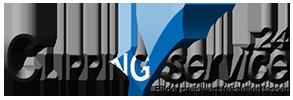 ClippingService24 • Fotos ausschneiden, Freisteller und digitale Bildbearbeitung